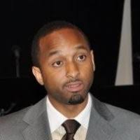 Kurt Smith, PE, PMP - Contracts Manager - Island Site Development | LinkedIn