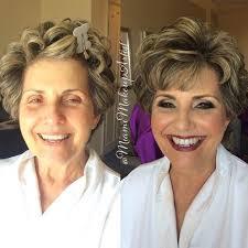 after miami s best makeup artist