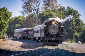 weekend picks excursion trains vinyl