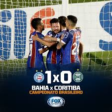 VENCE O TRICOLOR! Com gol de... - FOX Sports Brasil | Facebook