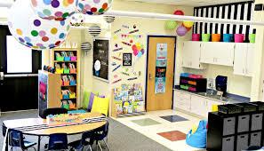 confetti clroom theme reveal fun365