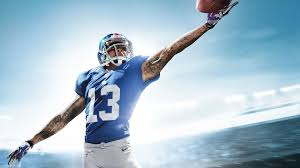 odell beckham jr hd wallpaper 74 images