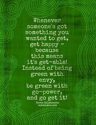 go green quotes in telugu