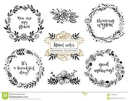 flower bouquets wreaths inspirational quotes floral