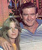 The Complete Rod Taylor Site: Husband and Father