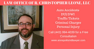 Law Office of R. Christopher Leone - Posts | Facebook