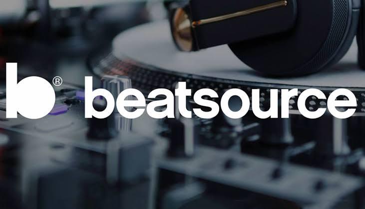 Beatsource ile ilgili görsel sonucu