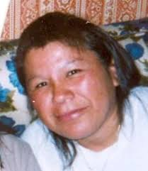 Wanda Taylor Obituary - Sudbury, Ontario   Lougheed Funeral Home