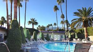 palm springs what you should know