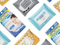 best makeup removing wipes to use