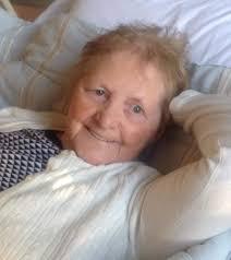 Obituary of Ada Elizabeth May Thompson | Hoskins Funeral Homes | Pr...