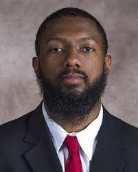 Adam Taylor - 2017 - Football - University of Nebraska