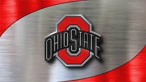 wallpaper ohio state football profil