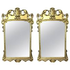 chippendale style wall mirrors nyshowplace