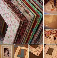 diy photo cardboard boxes home design