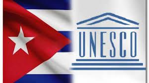 CNCU | Comisión Nacional Cubana de la UNESCO
