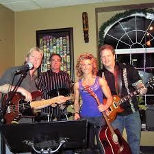 Atlanta Moan by The Myra Marshall Band   ReverbNation