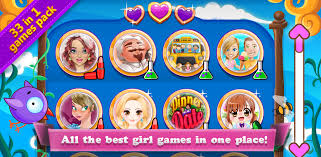 play dress up games dress up