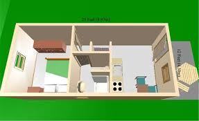 layout home design plans house plans