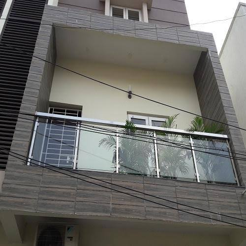 """Image result for balcony"""""""