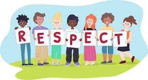 """Image result for respect"""""""