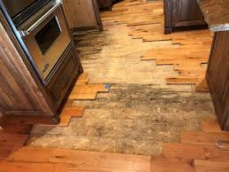 hardwood floor refinishing in utah