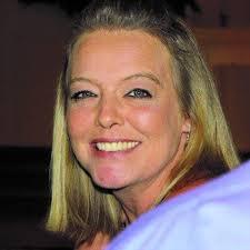 Rhonda Metts Rodeheaver | Herald-Standard Obituaries | heraldstandard.com