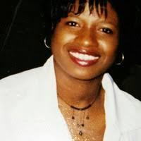 Dora Johnson Gonzales - Healthcare Account Manager - bkm Office  Environments | LinkedIn