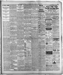 The Courier-Journal from Louisville, Kentucky on June 22, 1894 · Page 3