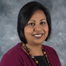 Preeti Singh MD - Stormont Vail Health
