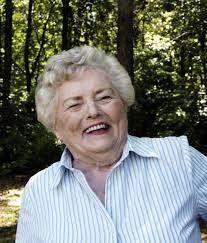 Maxine Brewster Obituary - Montevallo, AL