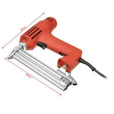 Cordless Staple Gun Cordless Staple Gun Suppliers And Manufacturers At Alibaba Com
