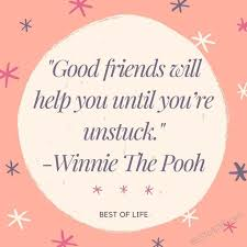 friendship quotes it s easy to disney quotes about