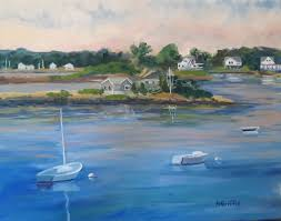 Hilary Griffin Fine Art - Olis, Acrylics, commissions and special projects