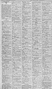Harrisburg Telegraph 15 Oct 1898 pg 7 - Newspapers.com