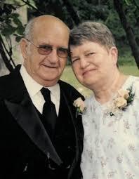 Carl Hadley   Obituary   Cumberland Times News