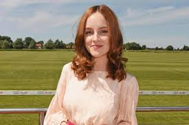 Who is Sophie Rundle? Vicky Budd actress in Bodyguard and Gentleman Jack