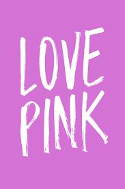 vs pink wallpaper wallpaper
