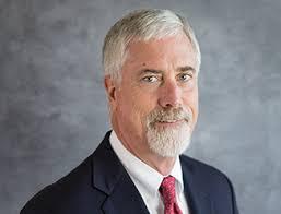 Jim Smith, CCIM, SIOR | CBRE