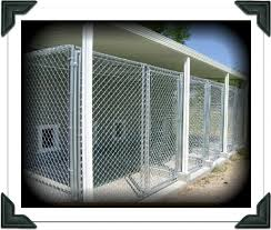 Chain Link Fence Installation In Salt Lake City Ut Western Fence Co