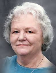 Janis Day Obituary - De Pere, Wisconsin , Ryan Funeral Home & Cremation    Tribute Arcive