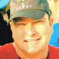 Aaron Milo Barnett Obituary - Visitation & Funeral Information
