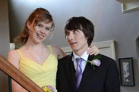 Daniel Kepple and Abigail Clark's Wedding Website