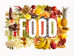 Image result for food vocabulary