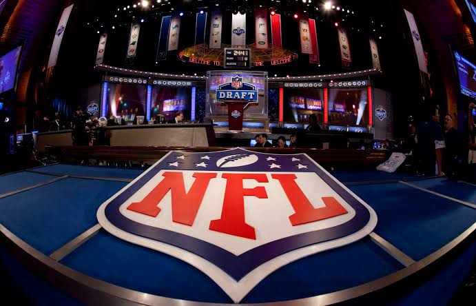 """Image result for Raheem Morris On Nfl Draft Picks, Life After The Lockout And Building On Last Year's Successes"""""""