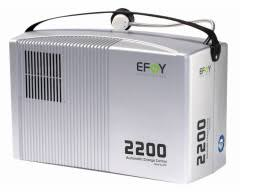 fuel cell technology information