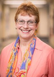Dr. Priscilla Hamilton | Penn State Behrend