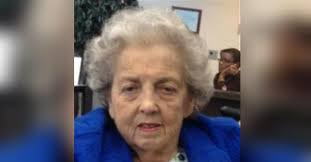"Larita R. ""Rita"" Smith Obituary - Visitation & Funeral Information"