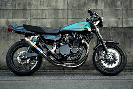 kawasaki z1 on bike exif