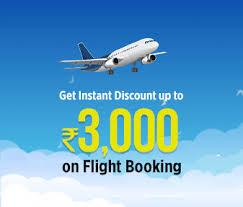 book flight tickets air tickets
